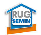 rug semin