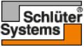 Schülter-Systems