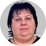 Kósa Ildikó